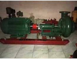 Jual xmas tree wellhead