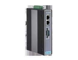 EKI-1221CI : 1-port Modbus Gateway with Isolation and Wide Temperature Advantech