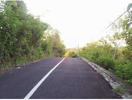 LAND FOR SALE IN BALI ISLAND 05