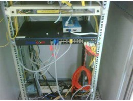 Jual Rack Colocation