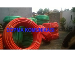 Jual HDPE 50mm/ 42mm Subduct 2