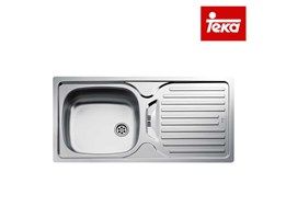 Jual Teka Kitchen Sink Tipe Infant 1B 1D