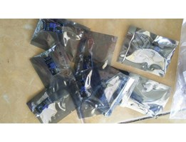 Jual Reed Switch