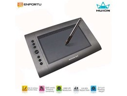 Jual HUION GRAPHIC TABLET