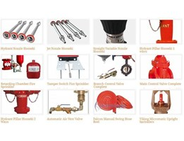 Jual Fire Fighting Equipment | Hydrant Box | Hydrant Pillar | Siamese Connection | Fire Hose | Hydrant Valve | Hose Rack | Hose Nozzle |, HYDRANT PILLAR, BOX HYDRANT, HYDRANT VALVE, HYDRANT EQUIPMENT