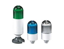 Jual Jual Menics Tower Light Type PTD-APF-102-R-B (V)