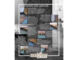 Jual Profil Akesories Lantai (Accessories For Laminate)