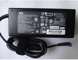 Jual Jual adapter adaptor power supply LCD PC All in one Monitor
