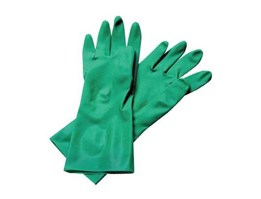 rubber glove, jual rubber glove, rubber glove nitrile, jual rubber glove nitrile, Nitrile, Latex, Vinyl & More Disposable Gloves | Magid Glove, Latex Gloves - Rubber and Nitrile Gloves, Chemical Resistant Gloves, Gloves and Hand Protection, Nitrile