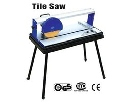 Jual Tile Saw, Titling Table Saw