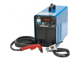 Jual Inverter Plasma Cutting - Mesin Las Potong Plasma Inverter
