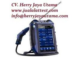 Jual Jual FLUE GAS ANALYZER A550 WOHLER GERMANY, CV. Herry Jaya Utama ready in stock ! Freza at : 0812-122 655 08, Revold at : 0812-122 655 07, Robin at : 0821-808 79 808, BEST PRICE ALSO PRODUCT FLUE GAS ANALYZER INDONESIA, JualALAT UJI EMISI ( Sumber Tidak B