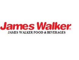 JAMES WALKER Gasket, Expantion Joint, Rota bolt, etc For FOOD & BEVERAGE