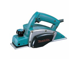 Jual Makita Power Planer 82mm N1900B