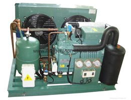 Jual Cold Room Chiller