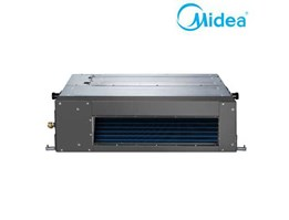 Penyejuk udara berkualitas midea air conditioner MTA5-60CR