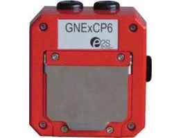 Jual Explosion Proof Break Glass Call Point Jakarta ( Indonesia) Model : GNExCP6A-BG