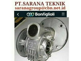 JUAL BONFIGLIOLI GEAR MOTOR HELICAL BEVEL PT SARANA TEKNIK BONFIGLIOLI WORM GEAR MOTOR- GEAR MOTOR PLANETARY - GEARBOXES GEARs