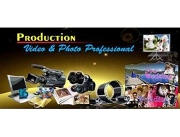 Jual Event Organizer, MICE, Wedding Organizer, Video & Photo Professional