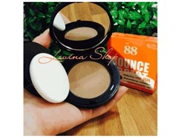 Jual Ver88 Bounce Up Pact