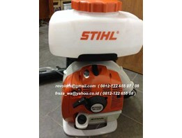 Jual Mesin Semprot Hama Engine Sprayer Stihl SR 430 Germany