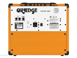 Jual Orange Crush-35RT 35W 1x10 Inch