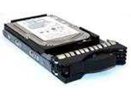 Jual 44V4432 HD 450GB IBM