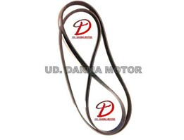 Jual Fan belt Escape 2.3 L Ford ( Tali kipas Escape)