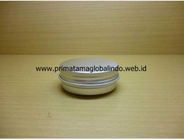 Jual Pot Alu Jar 30 ml