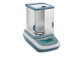 ANALYTICAL BALANCE (MG214Ai)