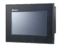 Jual Delta touch panel HMI DOP-B07S411
