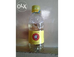 Jual thinner botol