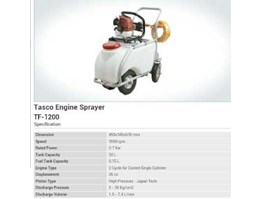 SPRAYER MESIN / ENGINE SPRAYER TF1200 TASCO, jual SPRAYER MESIN / ENGINE SPRAYER TF1200 TASCO, Engine Sprayer TF-1200, Alat Semprot Hama, jual Engine Sprayer TF-1200, Alat Semprot Hama, Alat Semprot Hama, jual Alat Semprot Hama