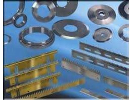 Jual knives, jual knives, machine knives & Cutting specializes in producing all kinds of knives and knife cutting all the machinery and equipment industries, prints produced by a knife has been widely used in paper making and printing, food packaging, med