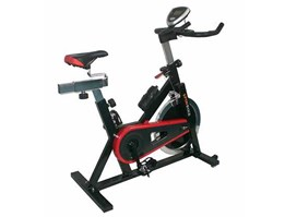 Spinning Bike Medium