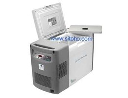 Jual PORTABLE ULTRA LOW TEMPERATURE FREEZER ULT-25N, READY STOCK