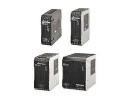 Jual Omron Switch Mode Power Supply S8VK-C