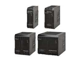Jual Omron Switch Mode Power Supply S8VK-T