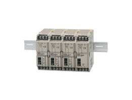 Jual Omron Switch Mode Power Supply S8TS