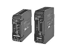 Jual Omron switch Mode Power Supply S8VK-R