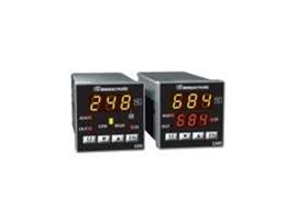 Jual Ero Electronics LDS / LHS / LMS 1/ 16 DIN Temperature Controllers