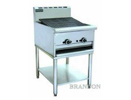 Jual SUNEAST CharBroiler & Barbecue