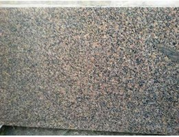 JUAL LANTAI GRANIT UNIQUE BROWN