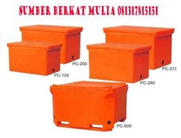 Jual INDUSTRIAL COOLER BOXES, cool box, cool box jakarta, Coolboxes and Coolers, Coolboxes | Cool Box | Electric Coolbox | Cooler Bag, Coolbox, COOLBOX