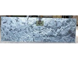 JUAL LANTAI GRANIT SILVER FALL ( ANTIQUE FINISH)
