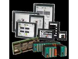 Jual Gefran - Automation Platforms / Controllers, Programmers, Indicators and other instruments / Power controllers