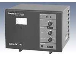 NIRECO - Booster Amplifier TB800 - TB820
