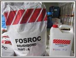 Jual Brushbond Grey Ex Fosroc