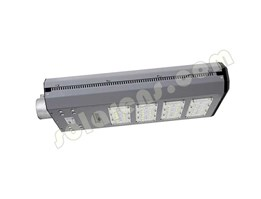Jual LED Street Light Square Series SL-0304M