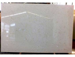 Jual SUPPLIER LANTAI / DINDING MARMER SICILIAN BEIGE( composite marble)
